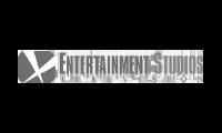 estv logo