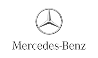 mercedes benz usa logo